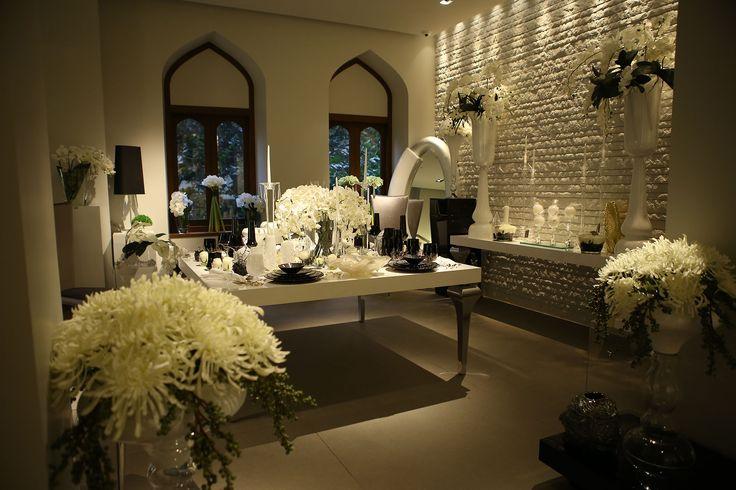 Luxury Home Decor Stores: Simone Arora's New Store Opening In Mumbai
