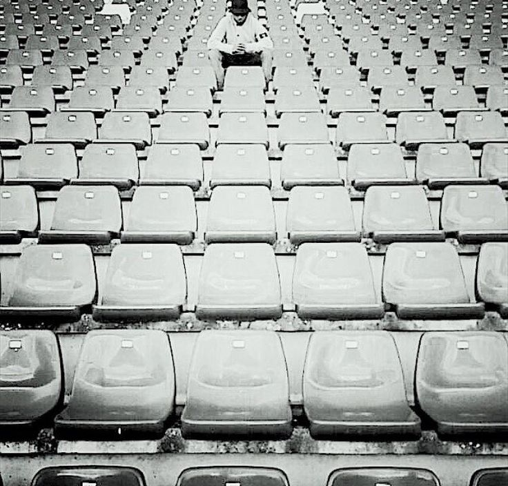 Where memories are made! #ultras #hooligans #football