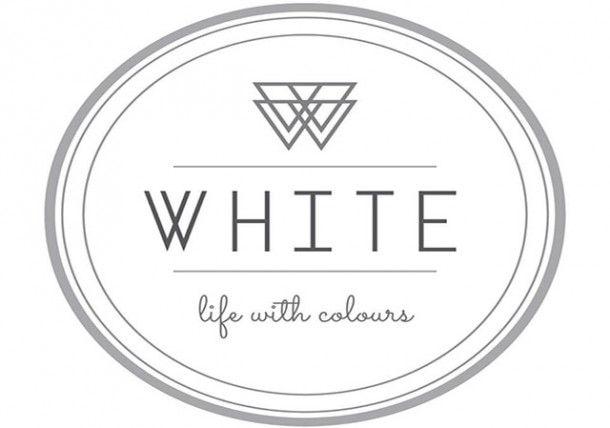 Το νέο στολίδι της Αθήνας, το #White #club στο #Καλλιμάρμαρο έρχεται τον φετινό χειμώνα να προσφέρει νέο ύφος διασκέδασης! #Τηλέφωνο επικοινωνίας - κρατήσεων: 6981219034 - 6958288452 http://www.athensreserve.gr/clubs/white-club-kallimarmaro
