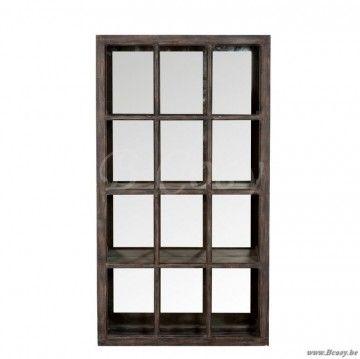 Meer dan 1000 idee n over antiek hout op pinterest for Fenetre 60x90