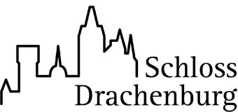 Schloss Drachenburg gGmbH