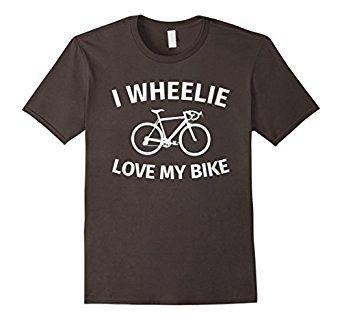#racing #bike #cycle #bicycle #racingbike #race #racer #mountainbike #road #roadbike
