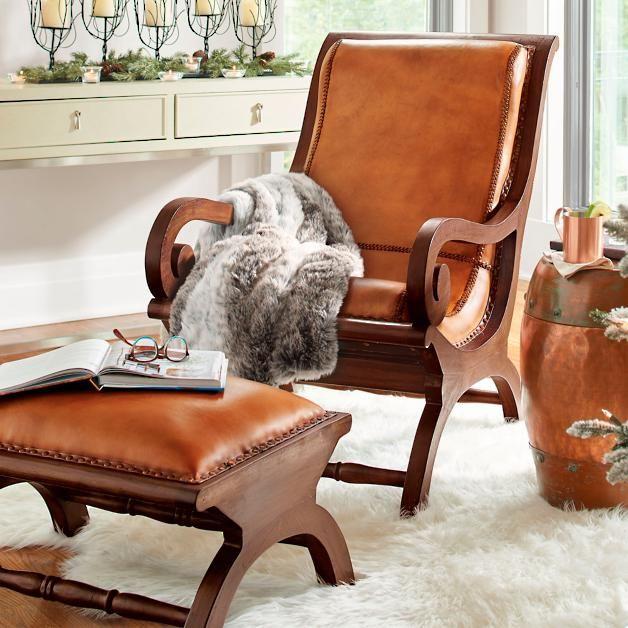 59 Best Furniture I Love Images On Pinterest Ottomans
