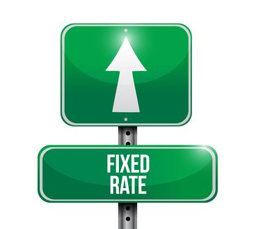 THE BENEFITS OF SECURING A FIXED RATE COMMERCIAL MORTGAGE LOAN http://capitalfundinghardmoney.com/loan-type/fixed-rate-commercial-mortgage-lending/