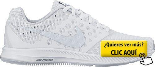 0dbdadb45d44c Nike Downshifter 7
