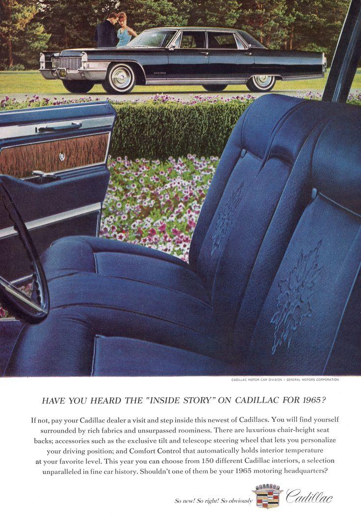 1965 cadillac ad 09