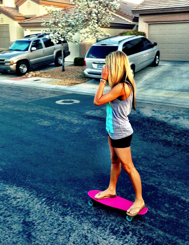 Is it easy to learn how to skateboard? | Yahoo Answers