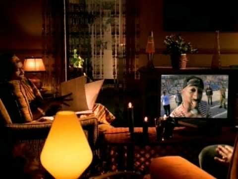 Even 2Pac honored his mom! The actual video goes beyond honoring and remembering what his mom did for him. It was made after 2Pac's death. So while the song is about his mother, the video is his mother's way of remembering him.