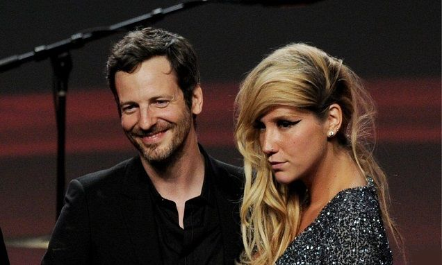 Sony Part Ways With Dr Luke Following Legal Battle With Kesha - Read About It Here