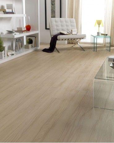 Faus tempo haya primavera suelos pisos y suelo madera - Precio suelo laminado ...