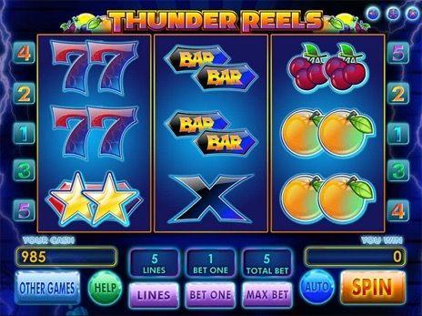 Игровые автоматы reel deal онлайн и грать бесплатно онлайн игровые автоматы