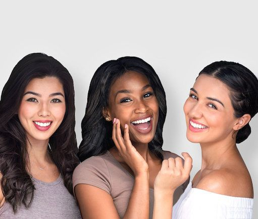 Two beauty trends we are loving right now: GH's beauty guru sifts through the latest buzz to help you look (and feel) your prettiest!