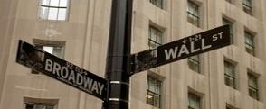 #vivapositivamente Como a cidade de Nova York está resgatando as ruas como espaços de convivência e não apenas de passagem. Por @arqsteinleitao