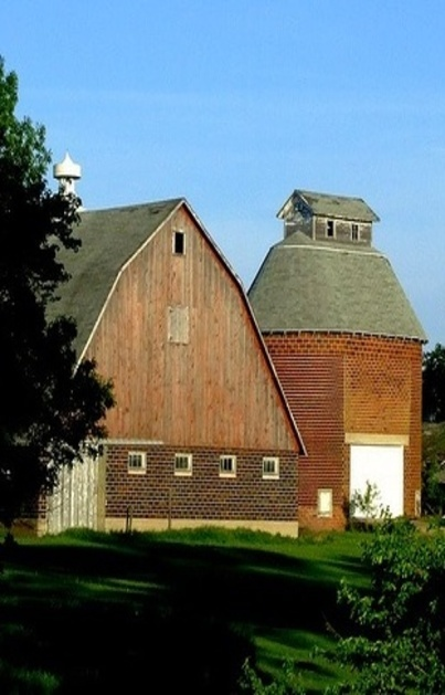 Top 25 ideas about barn cupola on pinterest copper roof for Country cupola