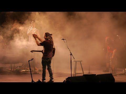 Μαλαματένια λόγια | Γιάννης Χαρούλης - YouTube