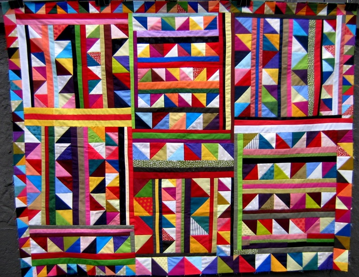 105 best AFRICAN AMERICAN QUILTS images on Pinterest | Black ... : american quilts - Adamdwight.com