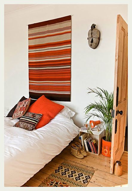 Simplicity using colours I love...not overly fussyGuest Room, Relaxing Bedrooms, Wall Hanging, Bedrooms Design, Design Interiors, Interiors Design, Beds Room, Design Bedrooms, Bedrooms Decor