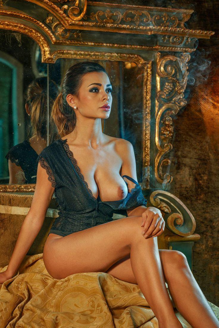 Jenni Rivera Tits Beautiful 98 best home images on pinterest | beautiful women, curves and woman