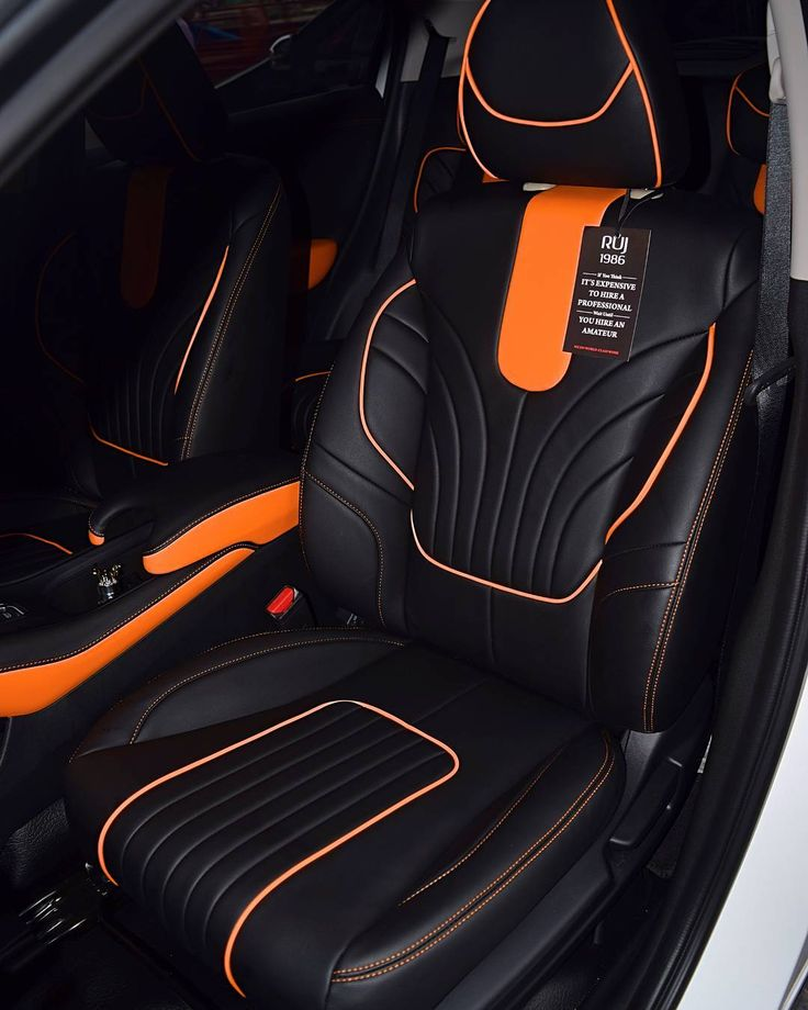 17 Best Ideas About Custom Car Interior On Pinterest