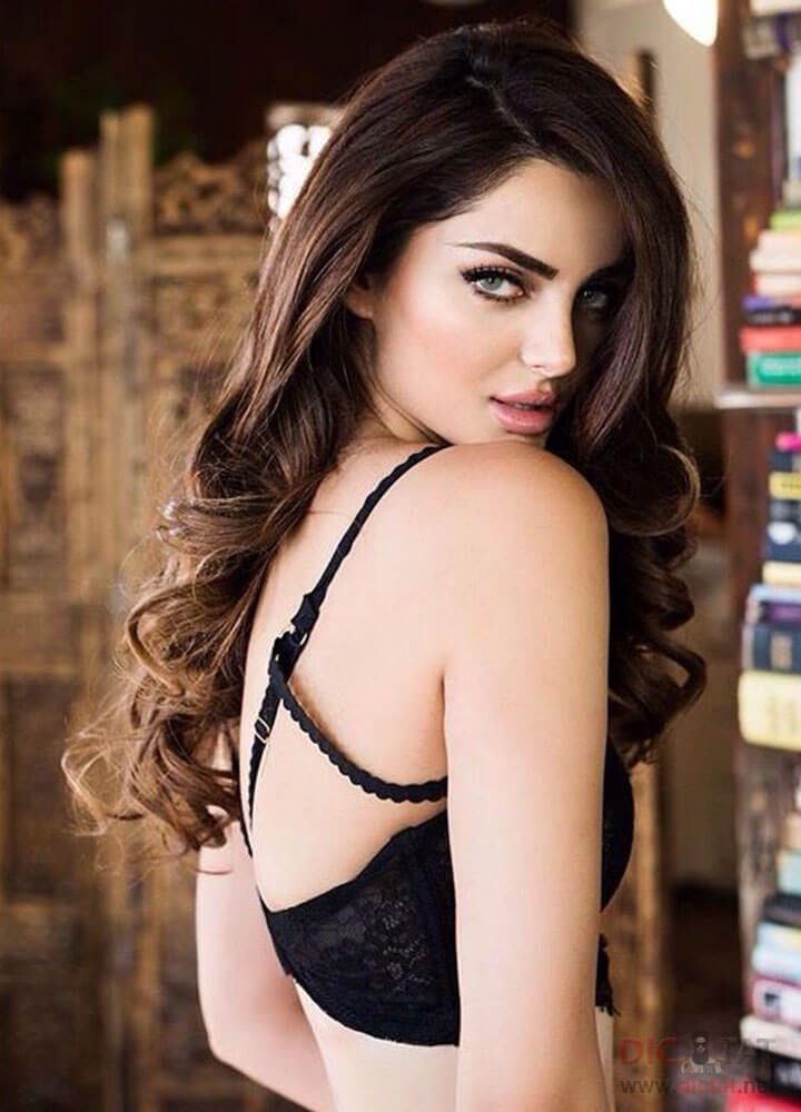 10 Most Beautiful Iranian Women ( Persian)  http://armenianwomen.net/iranian-women/