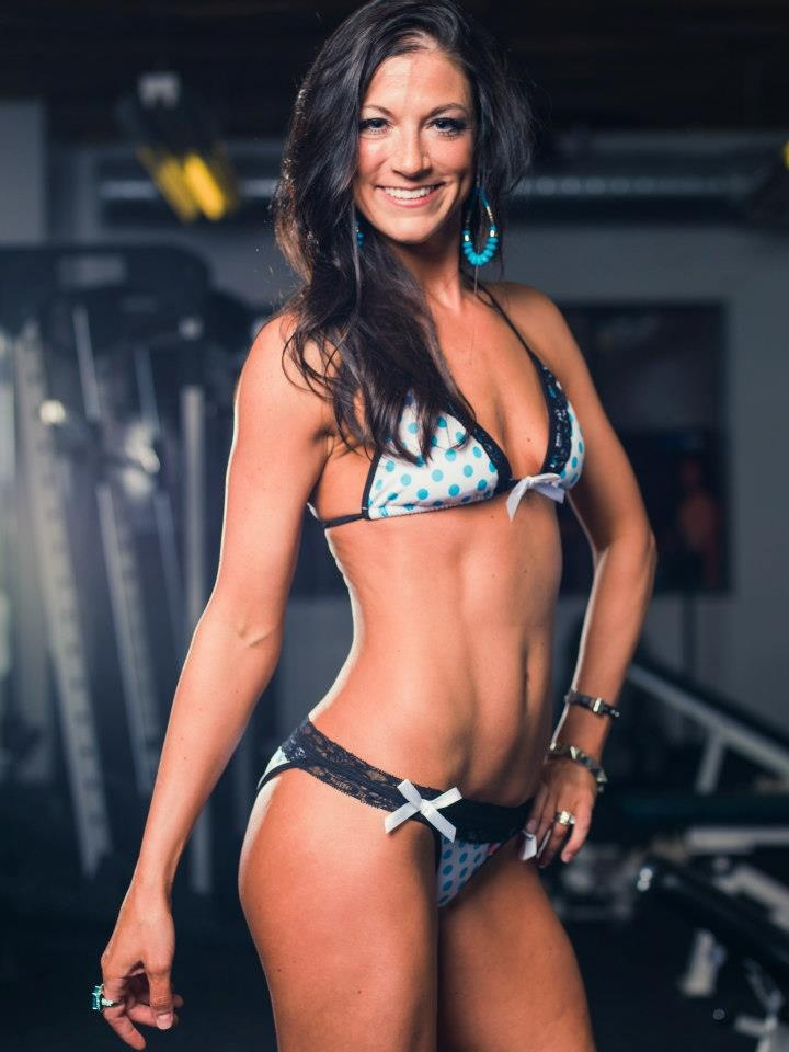 Pin By Margaret Brown On Awesome Bods Fitness Show