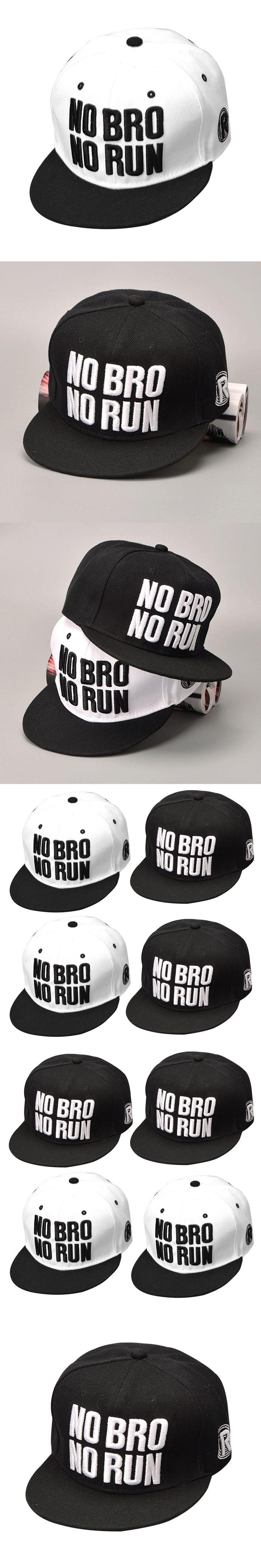 New Fashion Snapback Unisex Baseball Cap Letter Print Flat-Brimmed Hat Visor Hat Wild Personality Hip Hop Hats For Men Women