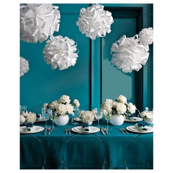 Teal Wedding Ideas For Reception: 52 Best Images About Teal & Grey Wedding On Pinterest