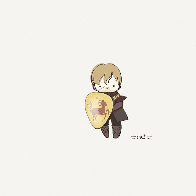 Tyrian Lannister. #tyrionlannister #gameofthrones #got #catplusmouse #customportrait #fashionillustration #illustration #doodle #madewithpaper