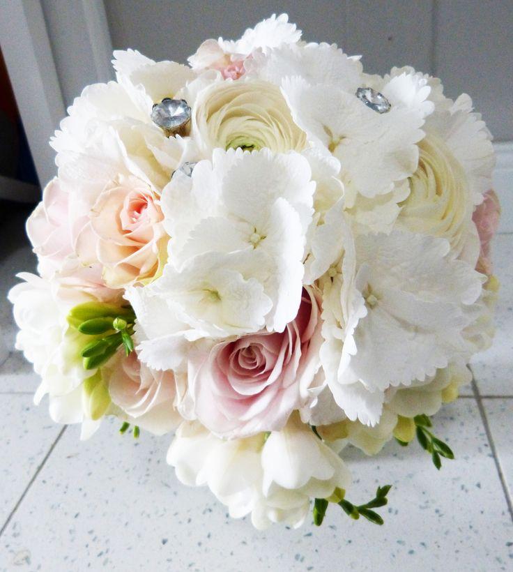 Die besten 25 blumen mainz ideen auf pinterest blumen for Hochzeitsdeko mainz