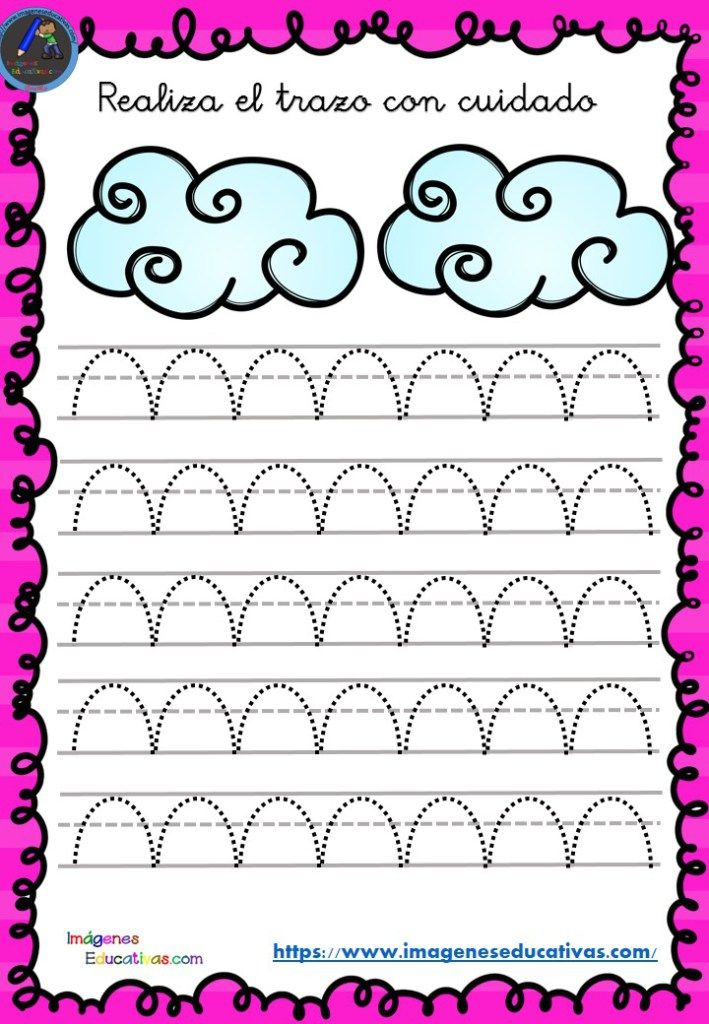 Pre-writing and perfecting calligraphy sheets (2
