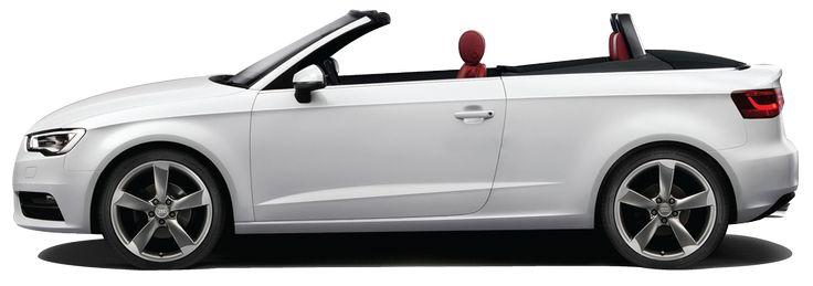 www.superior-rentacar.com Rent A Car in Rhodes - Greece