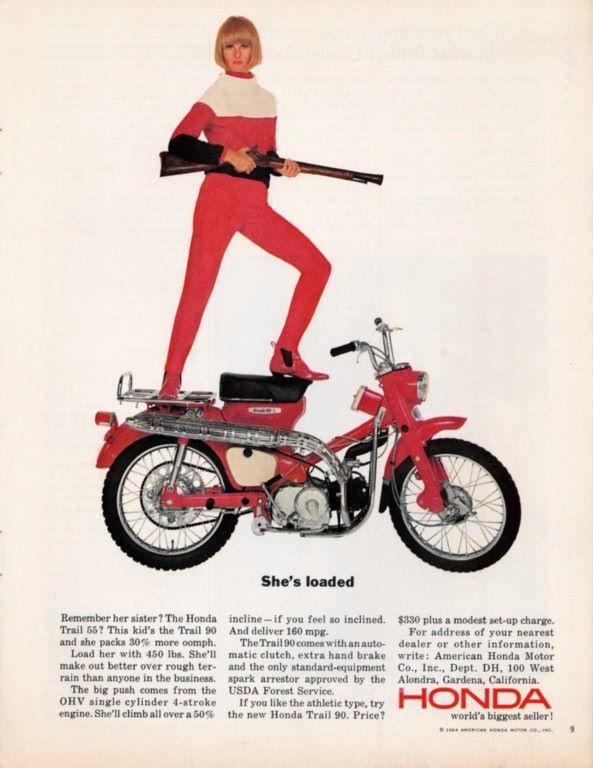 130 best classic honda images on pinterest | honda motorcycles
