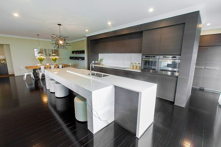 #HoustonPlatinum #Kitchen #Dinning #Perth #DisplayHomes