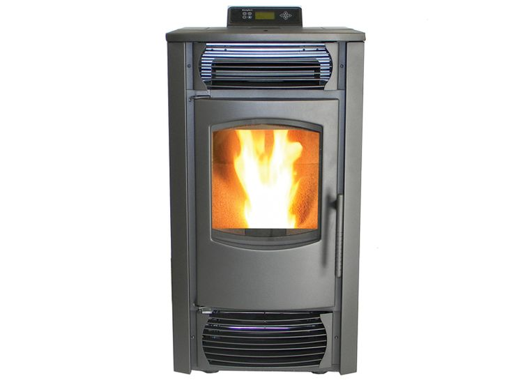 Wood Pellet Heaters Are Among The Cleanest And Most Environmentally Friendly Ways To Heat Your Home Unlike Traditional Every Part Of