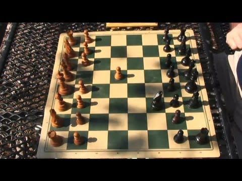 a study of chess war of the board games Chess instructions for beginners  help promote the outstanding game of chess chess is a two-person board game which simulates a  wars compares to star.