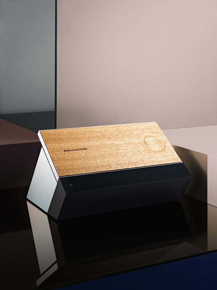 4-beosound-moment-music-system