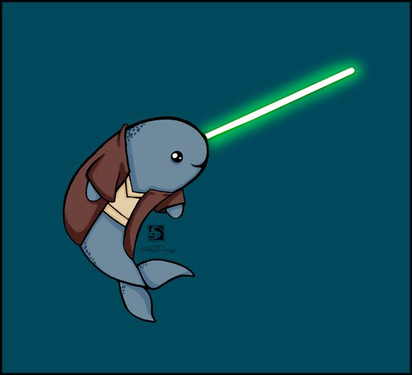 160 best images about nerdy narwhals. on Pinterest | Brooches, The ...