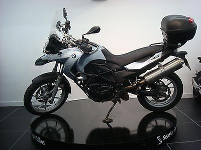 Bmw f 650 gs,  View more on the LINK: 	http://www.zeppy.io/product/gb/2/302034041829/