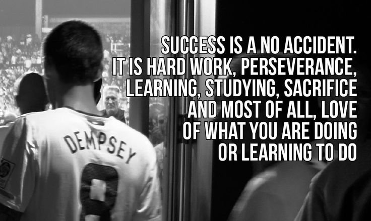 Best Motivational Quotes For Youth Athletes: 149 Best Images About Soccer Quotes On Pinterest