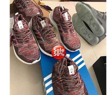 kith will shippping today welcome you preorder  #pink #ootd #outfitpost #fblogger #stylist  #pinksuit#lookoftheday #wiw #tiw #instafashion #instastyle #MFW #bkk #fashion #style #stylish #outfitoftheday #instafashion #swag #model #dress #styles #outfit #fashionista #instafashion #contemporaryjewelry #contemporaryde #saree #indianwear #instafashion #ethnicwear #womenswear #instastyle #white #craftnshop