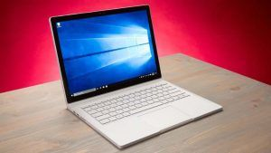 Surface Book review roundup: great GPU performance and battery life but it doesnt come cheap