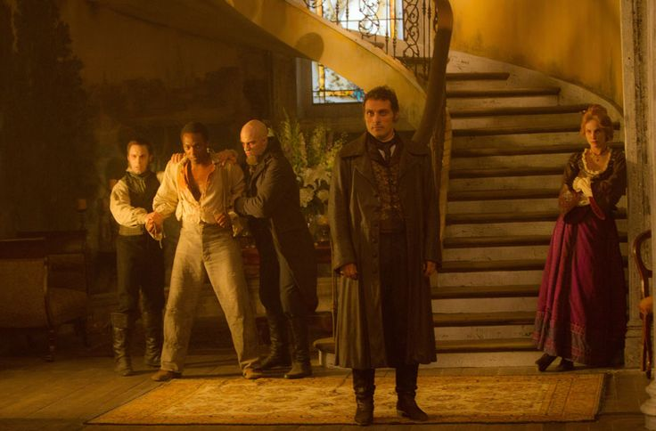 anthony-mackie-rufus-sewell-and-erin-wasson-in-abraham-lincoln-vampire-hunter-2012-movie-image.jpg (940×619)