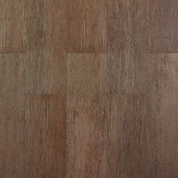 11 Best Hardwood To Tile Floor Transitions Images On