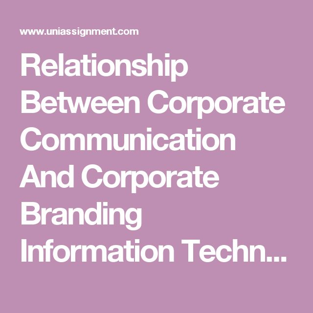 communication and professional relationships 4 essay These relationships is the goal of business communication cultural interpersonal communication can mean the ability to relate to people in written as well as.