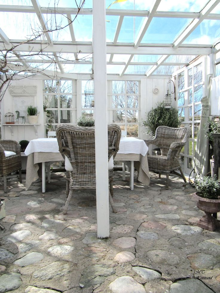 23 best images about shabby chic gardens on pinterest. Black Bedroom Furniture Sets. Home Design Ideas