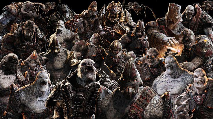 gears of war judgment locust | gears_of_war_locust_horde_by_elberto333d54bdgq.jpg