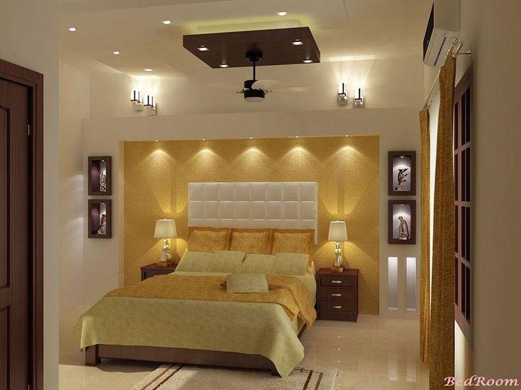 63 Best Bedroom Designs Images On Pinterest  Bedroom Designs Amazing Bedroom Designer Online Free 2018
