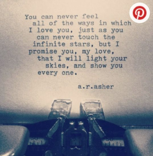 9 Year Death Anniversary Quotes: 25+ Best Marriage Anniversary Quotes On Pinterest