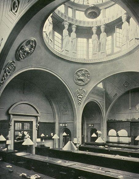 Regency Interior Design Model Inspiration Decorating Design