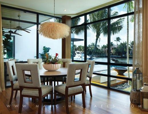 Boca Raton Interior Design Firm